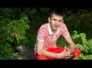 Рамил Шәрәпов Яңдыра. Татарча Юмор