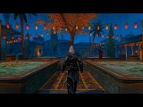 Assassin's Creed Revelations - ПЛОХАЯ ИГРА