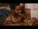 Freedom is a feeeling Freedom is No Fear Nina Simone New York 1968