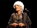 Sufi Music Sheikh Ahmed Al Tuni 1