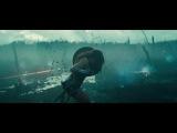Wonder Woman vs Gamora