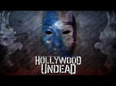Hollywood Undead   Best Of   Johnny 3 Tears