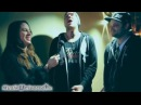 Hollywood Undead   Funny Interview Compilation   #2