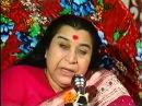 Пуджа в Брахмапури 30 12 1989 г - Шок-Пуджа!