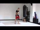 Shitotsuki - Max Dedik Dojo (FIGHT BAZA/Moscow)