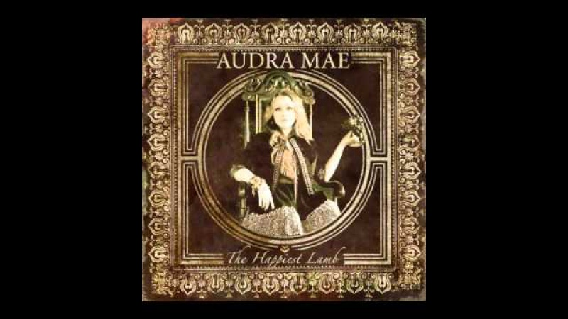 Audra Mae-The Happiest Lamb