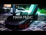 Mafia Trap Music Mix 2017 Trap Bass Rap 100,000 Subscribers Mix