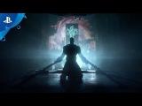 Анонс Immortal Unchained  Dark Souls от мира научно-фантастических шутеров