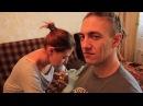TuCity TV - TATTOO 61 выпуск