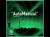 Vandal M - Auto Manual EP