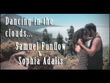 Urban Kizomba - Dancing in the clouds - Samuel Funflow &amp Sophia Adalis - Je te promets - Zaho