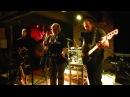 """Pink Floyd Tribute """"In The Flesh"""" - """"Time"""" LIVE"""