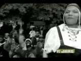 Queen Latifah - Just Another Day HQ Video
