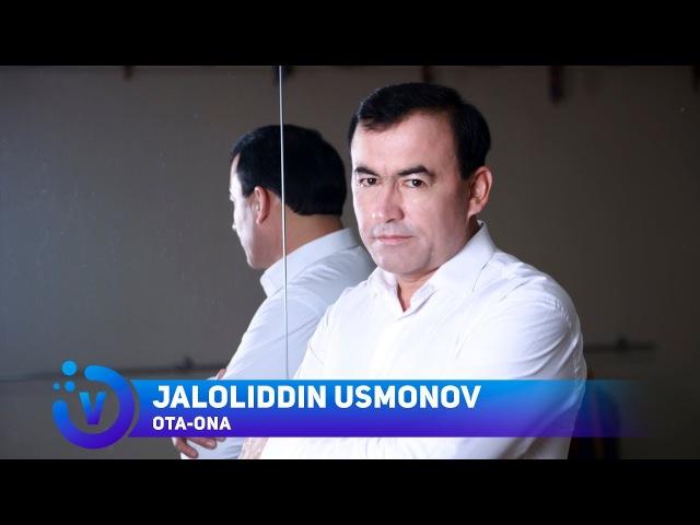 JALOLIDDIN USMONOV MOHIRA MPЗ СКАЧАТЬ БЕСПЛАТНО