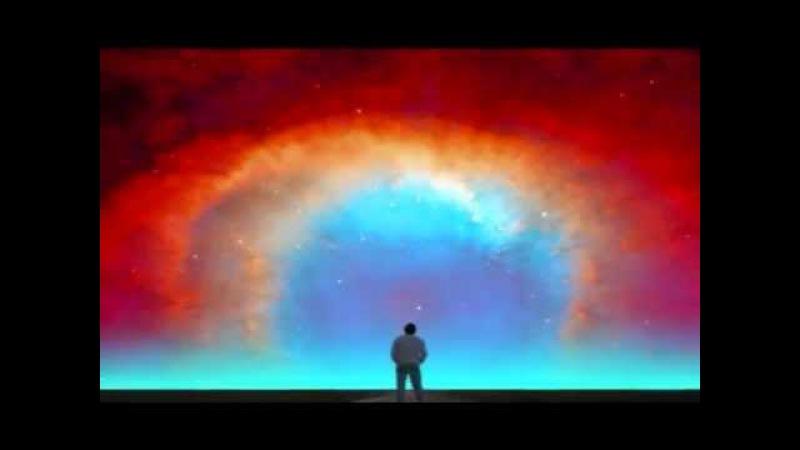 YE Mat Kaho Khuda Se - MOST Inspiring - BK Asmita - Joy Sarkar - BK Meditation.