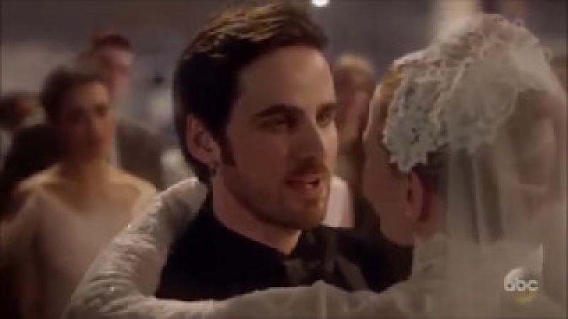Once Upon A Time - A Happy Beginning sing along
