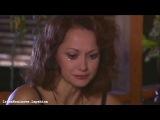 Ева Польна - Весь мир на ладони