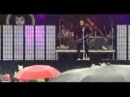 30 Seconds to Mars - From Yesterday [Live at Pinkpop 2007]