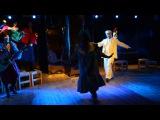 2017.05.25 Москва.Театр на Юго-Западе. Самоубийца.Поклоны