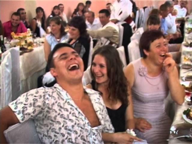 18 Ржачні коломийки від лабухів на весіллі зірвали Інтернет ! dimonproduction