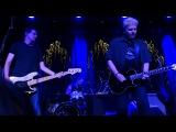 The Offspring - L.A.P.D. (Live)