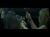 Bring Me The horizon - Shadow Moses (Royal Albert Hall)