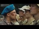 Дмитрий Нагиев в Самой лучшой комедии 2007 HD