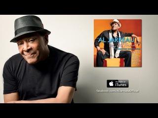 Al Jarreau: Every Reason To Smile - Wings Of Love (feat. Jeffrey Osborne)