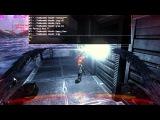 Aliens vs Predator 3 Multiplayer 26# Online Free Kill Outpost + Dock map Soung Bug