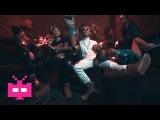 Fade Away - Al Rocco X Blow Fever