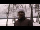 Отзыв о тренинге Софьи Ансари на Валдае