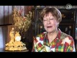 Как уходили кумиры - Харитонов Леонид