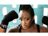 Spice &amp Tifa - Noisey Jamaica - Episode Four