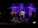 акустика ART - Я свободен Ария кавер acoustic ART band cover