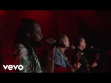 UB40 - Red, Red Wine (Live)