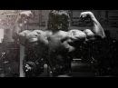 Best Rock Metal Workout 💪 Gym Training Motivation Music Mix 2018