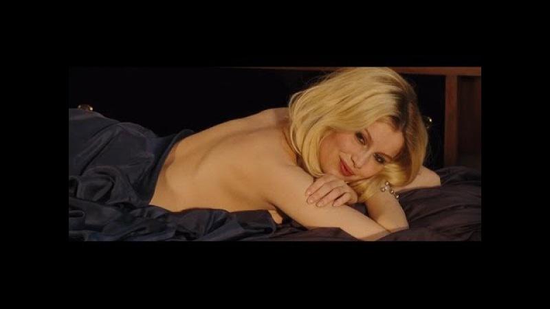 Генсбур. Любовь хулигана [Gainsbourg (Vie héroïque)] 2010 - Русский трейлер