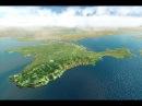 Анатолий Шарий Крыму наступает кабздец Керченский мост не спасет Крым