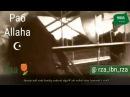 Выдающиеся Умы Ислама 4 Аббас ибн Фирнас - Отец мировой авиации عباس بن فرناس Р...