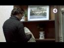 Сериал Гадалка 1 сезон 24 серия — смотреть онлайн видео, бесплатно!