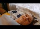 Методика доктора Бандурина. Массаж при ДЦП и родовых травмах