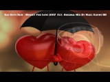Bad Boys Blue - Hungry For Love (2017 Ext. Original Mix By Marc Eliow) HD
