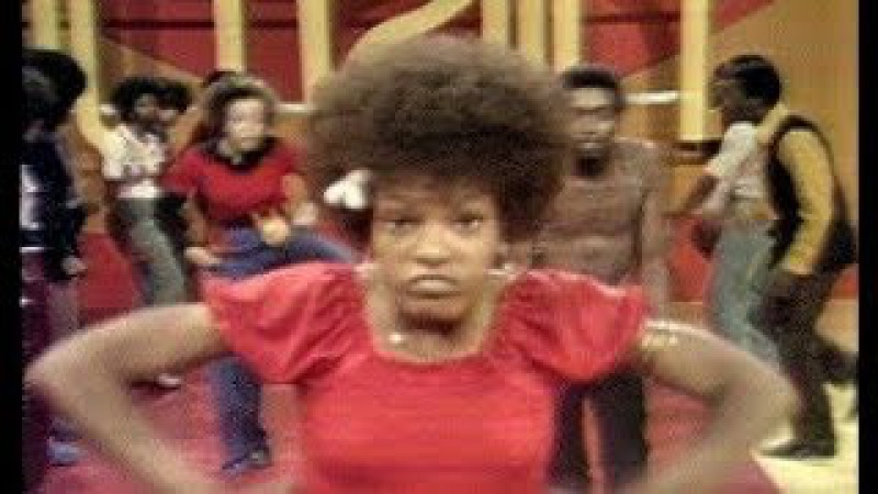 Top 10 Female Soul Train Dancers of All Time
