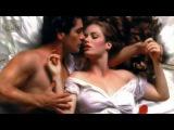 KAMASUTRA SENSUAL RELAXING LOUNGE MUSIC /Spa Massage Music World