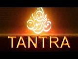 5h.Relaxing Music Tantric Spa Music, Massage Music, Meditation Music, Studying Music, Brain Power,