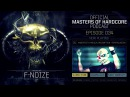 Official Masters of Hardcore Podcast 034 by