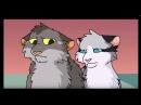 Коты-ВоителиМиллиПусть ГоворятЗаказ с канала Polik Alkogolik