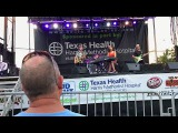 MARCIA BALL-LIVE CONCERT-BEDFORD BLUES FEST &amp BBQ-9-3-17
