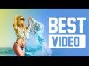 Empire of summer/ Империя Лета/Топ-модель по-украински /Топ-модель по-русски /Top model / Best video