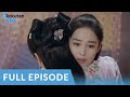 Song of Phoenix 思美人 Episode 50 Eng Indo Subs Chinese Drama